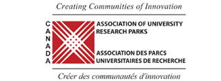 researchparks